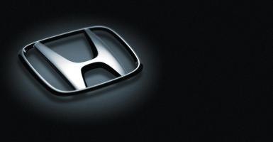 Η Honda ανακοινώνει το κλείσιμο του εργοστασίου της στο Σουίντον το 2021 - Κεντρική Εικόνα