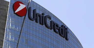 Ενδιαφέρον της Unicredit για συγχώνευση με Commerzbank - Κεντρική Εικόνα