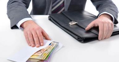 ΑΑΔΕ: Πάνω από 2 δισ. ευρώ οι απλήρωτοι φόροι στο τρίμηνο - Κεντρική Εικόνα