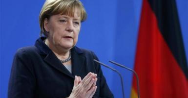 DW: Γερμανία, προς έναν νέο μεγάλο συνασπισμό; - Κεντρική Εικόνα