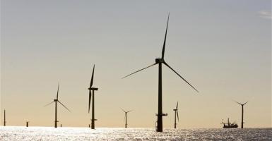 Συνεργασία TEE – ΕΛΚΕΘΕ στη θαλάσσια οικονομία - Κεντρική Εικόνα