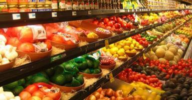 Όσοι δεν τρώνε φρούτα και λαχανικά κινδυνεύουν περισσότερο να πάθουν έμφραγμα και εγκεφαλικό - Κεντρική Εικόνα