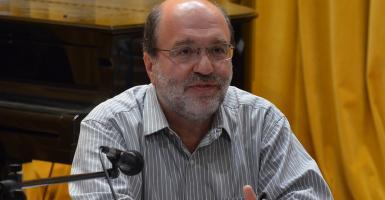 Αλεξιάδης: Καμία εξαγγελία για μείωση ούτε ενός από τους 29 «άδικους» φόρους - Κεντρική Εικόνα