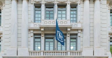 Alpha Bank: Έγκριση της Αύξησης Μετοχικού Κεφαλαίου ύψους έως 800 εκατ. ευρώ από την Έκτακτη Γενική Συνέλευση - Κεντρική Εικόνα