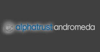 Alpha Trust Ανδρομέδα: Η ΕΓΣ ενέκρινε τη μείωση μετοχικού κεφαλαίου - Κεντρική Εικόνα