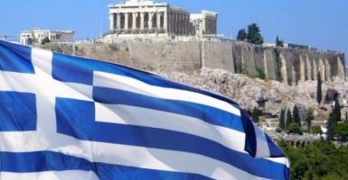 Κονδύλια 7,9 δισ. ευρώ αναμένονται φέτος από το Ταμείο Ανάκαμψης - Κεντρική Εικόνα