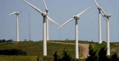 Το ελληνικό νησί, που εκτός από τους... νανοελέφαντες, γίνεται γνωστό και για την ενεργειακή αυτονομία του!      - Κεντρική Εικόνα