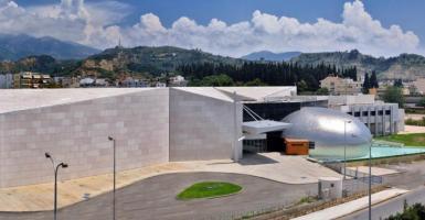 Πάτρα: Το νέο αρχαιολογικό μουσείο γιορτάζει 10 χρόνια λειτουργίας - Κεντρική Εικόνα