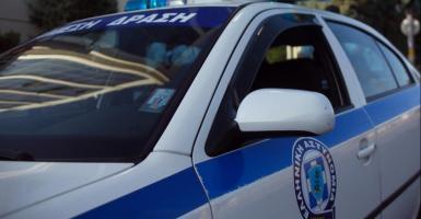 Βόλος: Νεκρός στην αυλή του σπιτιού του βρέθηκε 37χρονος - Ανακρίνεται ο αδελφός του - Κεντρική Εικόνα