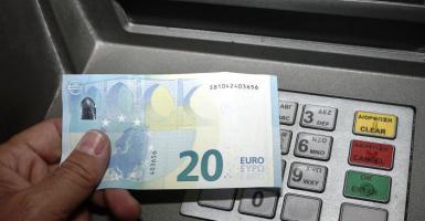 Επίδομα 534 ευρώ: Μέχρι σήμερα οι αιτήσεις για αναστολές Μαΐου - Κεντρική Εικόνα