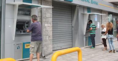 ΟΠΕΚΑ: Εβδομάδα πληρωμών για 14 επιδόματα σε 868.318 δικαιούχους - Κεντρική Εικόνα