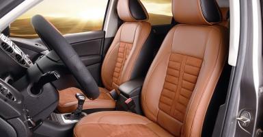 Έρευνα: Ποια είναι η πιο επικίνδυνη θέση για να κάθεσαι σε ένα αυτοκίνητο - Κεντρική Εικόνα