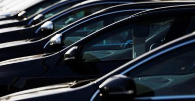 Ανοδικά κατά 8,3% κινήθηκε η αγορά των αυτοκινήτων τον Ιούλιο - Κεντρική Εικόνα