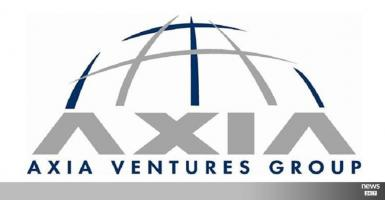 H AXIA Ventures Group για τρίτη φορά από το 2015 κορυφαία Επενδυτική Τράπεζα στην Ελλάδα από το Euromoney Awards of Excellence - Κεντρική Εικόνα