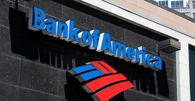 Bank of America Merrill Lynch:Από τις αρχές του έτους οι εκροές από τα μετοχικάfundsαγγίζουν τα 132 δισ. δολάρια - Κεντρική Εικόνα