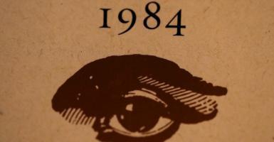 Το βιβλίο που εξακολουθεί να γοητεύει τους αναγνώστες 70 χρόνια μετά την πρώτη του έκδοση - Κεντρική Εικόνα