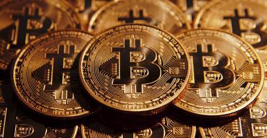 Τέσσερα αίτια που θα μπορούσαν να οδηγήσουν το Bitcoin άνω των $5000 - Κεντρική Εικόνα