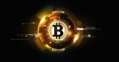 Συνεχίζει την «τρελή» άνοδο το Bitcoin - Γιατί αυξάνεται η ζήτηση - Κεντρική Εικόνα
