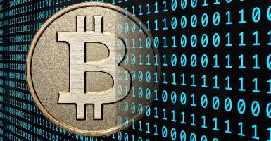 Bitcoin: Το κρυπτονόμισμα ανακάμπτει - Κεντρική Εικόνα