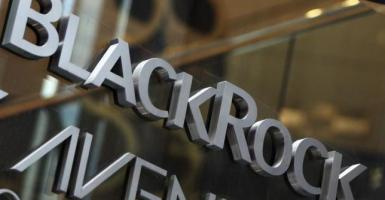 BlackRock: Υποβαθμίζει σε «neutral» τις αμερικάνικες και ευρωπαϊκές μετοχές - Κεντρική Εικόνα