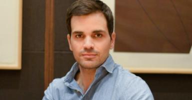 Blueground: Ένα Airbnb για επαγγελματίες και στελέχη που το «γέννησε» Έλληνας  - Κεντρική Εικόνα