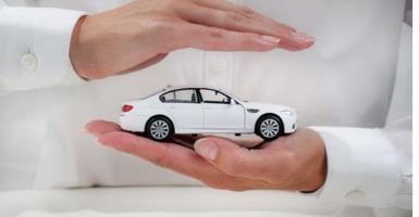 Πώς να δείτε αν έχετε πλαστό συμβόλαιο αυτοκινήτου - Κεντρική Εικόνα