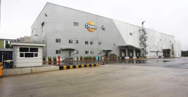 Συμφωνία-μαμούθ: Η Mondelez εξαγόρασε την Chipita έναντι 2 δισ. δολαρίων - Κεντρική Εικόνα