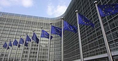 ΝΥ Times: Η Ευρώπη προετοιμάζεται για την επιλογή οικονομικών αξιωματούχων - Κεντρική Εικόνα