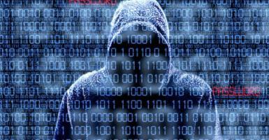 Ποιον μήνα οι υπολογιστές είναι πιο ευάλωτοι σε κυβερνοεπιθέσεις - Κεντρική Εικόνα