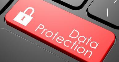 Στους πιο «απρόσεκτους» πανευρωπαϊκά οι Έλληνες σε ότι αφορά την προστασία των δεδομένων τους - Κεντρική Εικόνα