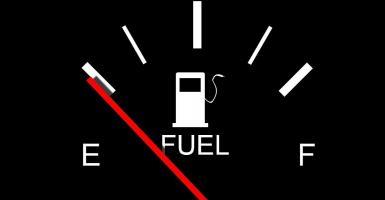 «Απόσυρση» για τα diesel αυτοκίνητα;  - Κεντρική Εικόνα