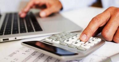 Χάνουν τις 8 δόσεις όσοι υποβάλουν τη φορολογική δήλωση τον Αύγουστο - Κεντρική Εικόνα