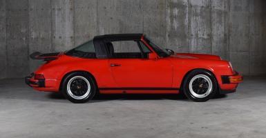 Δημοπρασία με Porsche, BMW και Jaguar σε τιμές εκκίνησης από 1.100 ευρώ - Κεντρική Εικόνα
