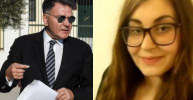 «Βόμβα» Κούγια: Διαρρέουν επιλεκτικά στοιχεία υπέρ του 21χρονου Έλληνα δράστη - Κεντρική Εικόνα