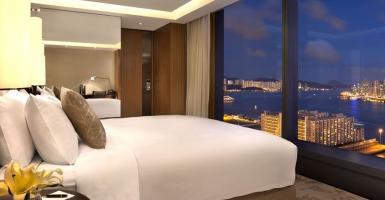 Πρόταση για μισθό εισαγωγής στους νεοεισερχόμενους εργαζόμενους στα ξενοδοχεία με όριο τα 2 έτη - Κεντρική Εικόνα