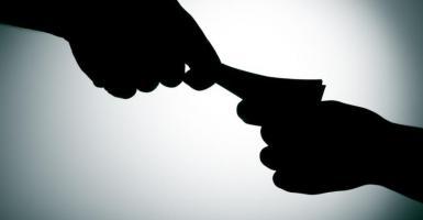 Μεγάλη κατασκευαστική κατηγορείται για διαφθορά και δωροδοκίες - Κεντρική Εικόνα