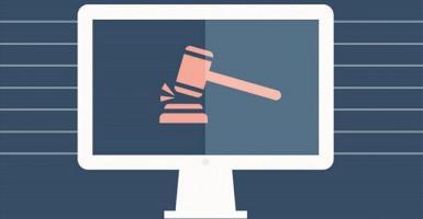 Ηλεκτρονικοί πλειστηριασμοί: Προτεραιότητα στους «μπαταχτσήδες» δίνουν οι τράπεζες - Κεντρική Εικόνα
