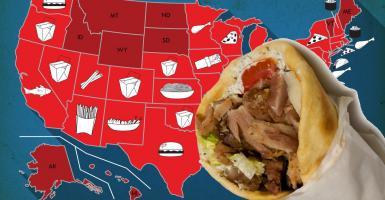Τι νέο ετοιμάζει στις ΗΠΑ η Mega Yeeros - Κεντρική Εικόνα