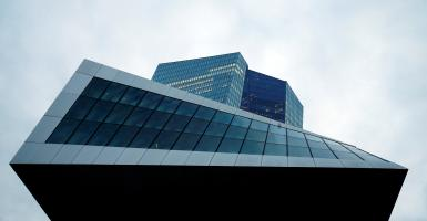 Διχασμένη η ΕΚΤ για την πολιτική που πρέπει να ακολουθήσει στο δεύτερο κύμα της πανδημίας - Κεντρική Εικόνα