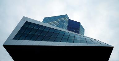 Reuters: Πέντε ερωτήματα των αγορών για τη συνεδρίαση της ΕΚΤ - Κεντρική Εικόνα