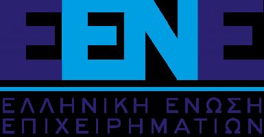 Ε.ΕΝ.Ε: Τρεις προτάσεις για τόνωση επενδύσεων, μισθών και απασχόλησης χωρίς μείωση εσόδων - Κεντρική Εικόνα