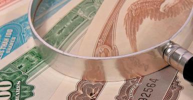 Ποιες συστημικές τράπεζες ετοιμάζουν ομόλογο προς ενίσχυση της ρευστότητάς τους - Κεντρική Εικόνα