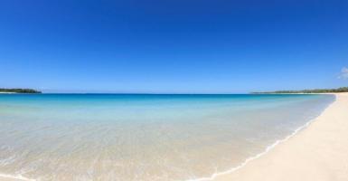 Der Standard: Αυτές είναι οι 10 κορυφαίες ελληνικές παραλίες - Κεντρική Εικόνα