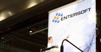 Nέο επενδυτικό πρόγραμμα 5 εκατ. ευρώ θα ανακοινώσει σύντομα η Entersoft - Κεντρική Εικόνα