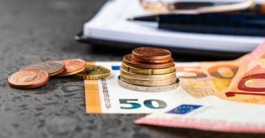 Επίδομα 534 ευρώ: Οι 3 κατηγορίες δικαιούχων που πληρώνονται την Πέμπτη - Κεντρική Εικόνα