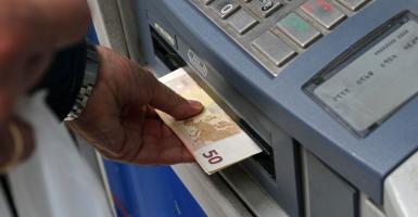 ΟΠΕΚΑ: Νωρίτερα οι πληρωμές των προνοιακών προγραμμάτων, λόγω Πάσχα - Κεντρική Εικόνα