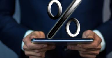 ΕΚΤ: Αλλάζει το guidance στα επιτόκια, με αυξημένο ρυθμό οι αγορές ομολόγων στο PEPP - Κεντρική Εικόνα