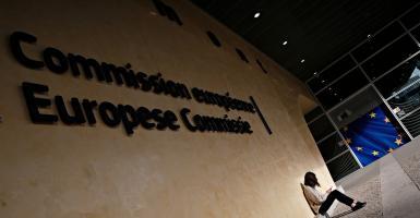 Κομισιόν: Στα 514 δισ. ευρώ οι επενδύσεις στο πλαίσιο του σχεδίου Γιούνκερ - Κεντρική Εικόνα