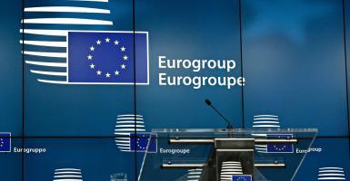 Ποια μέτρα εξετάζει το Eurogroup για την αντιμετώπιση της κρίσης του κορωνοϊού - Κεντρική Εικόνα