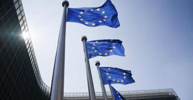 Νέοι κανόνες για τη χρηματοδότηση των ευρωπαϊκών πολιτικών κομμάτων - Κεντρική Εικόνα